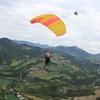 Baptême chute libre Gap, Provence Alpes Côte d'Azur